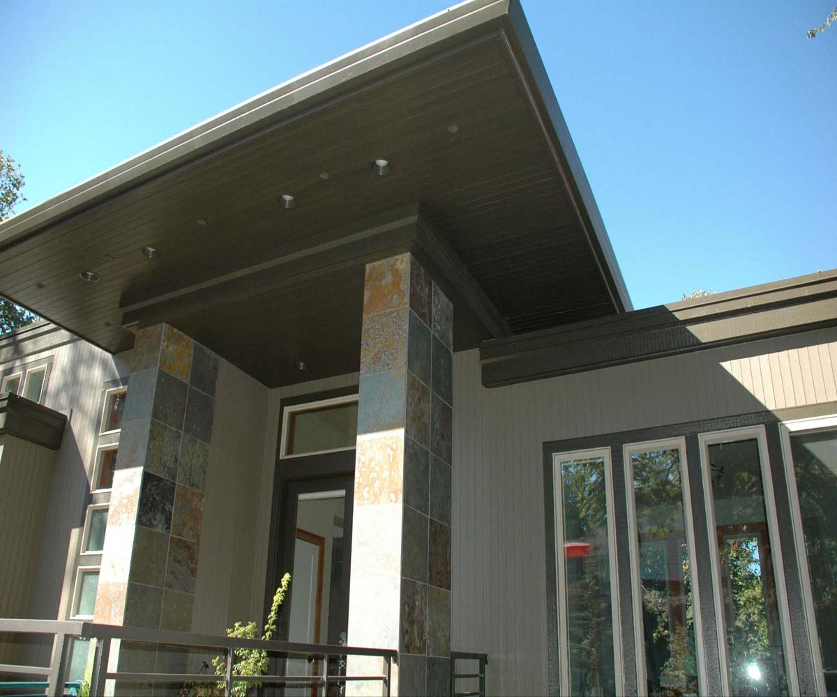 Portland House Painter Residential Commercial 503