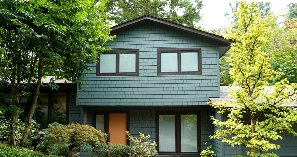Portland House Painter 28 Images Portland House Painter Residential Commercial 503 579 3765