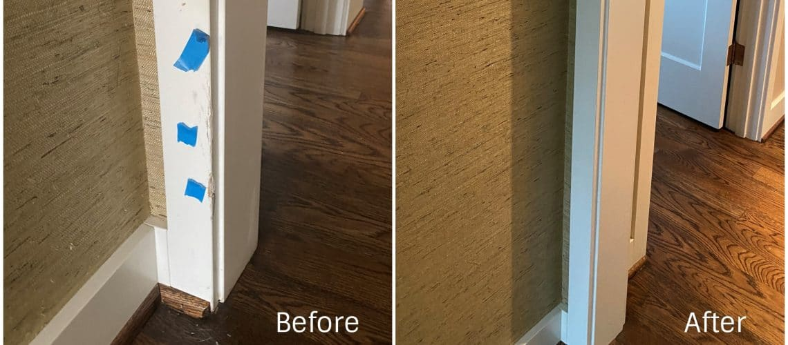 Before and After (2)